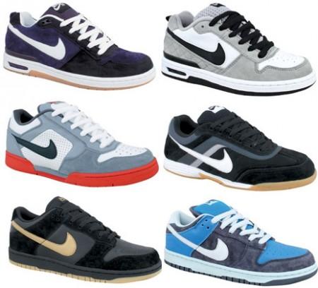 صور احذية رجالي رياضية (1)
