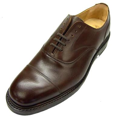 صور احذية رجالي رياضية (2)