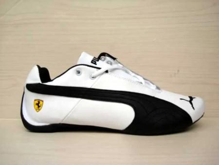 صور احذية رجالي رياضية (3)