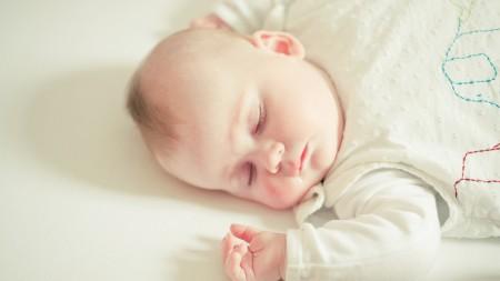 صور اطفال جميلة (3)