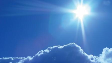 صور السماء الجميلة والجذابة (2)