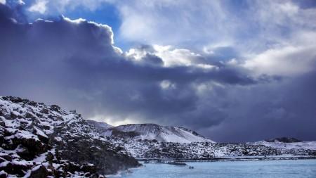صور السماء الجميلة والجذابة (4)