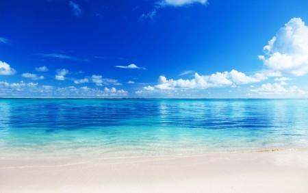 صور بحار جميلة وشواطئ جذابة (4)
