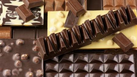 صور حلويات جميلة (2)