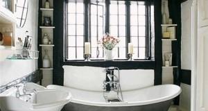 صور حمامات حديثة (3)