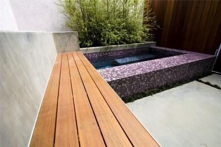 صور حمامات سباحة لفيلا (6)