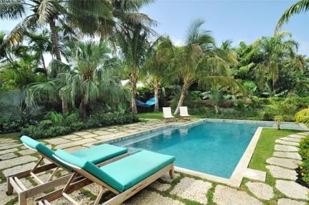 صور حمامات سباحة  (2)