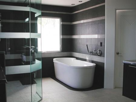 صور حمامات  (3)