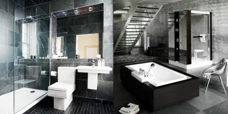 صور حمامات2015 (3)