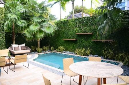 صور حمام سباحة (1)