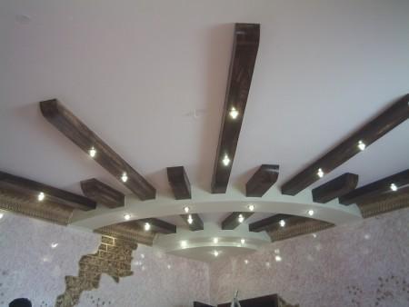 صور سقف (3)