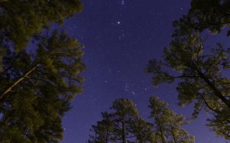 صور سماء (3)