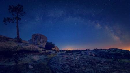 صور سماء (4)