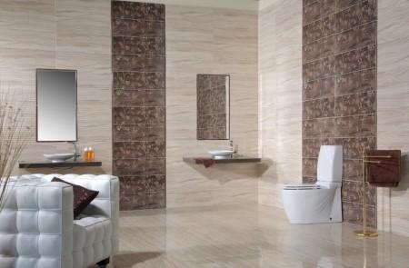 صور سيراميك حمامات فخم2015 (1)