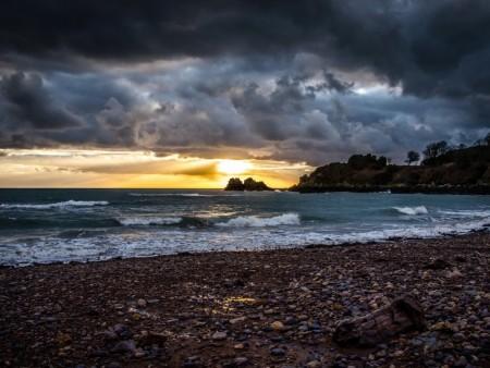 صور شواطئ (4)