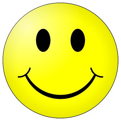 صور مبتسمة ضحك وخلفيات جديدة (1)