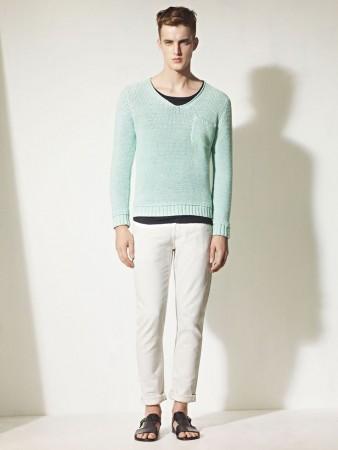 صور ملابس شبابي (1)