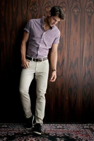 صور ملابس شبابي (4)
