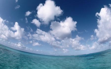 صور وخلفيات بحر (5)