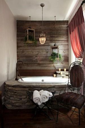 صور وديكورات حمامات (4)