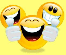 ضحكة ايموشن (1)