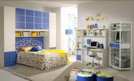 غرف أطفال215 (3)