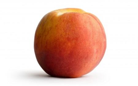 فاكهة الخوخ (2)