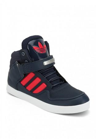 كوتشي رجالي ماكرة Adidas (2)