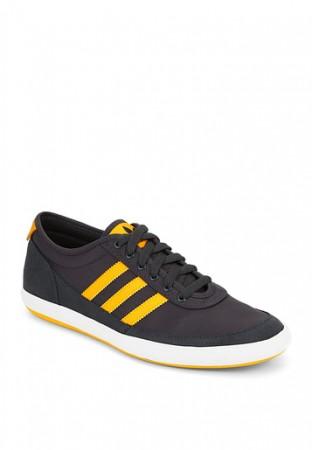 كوتشي رجالي ماكرة Adidas (4)