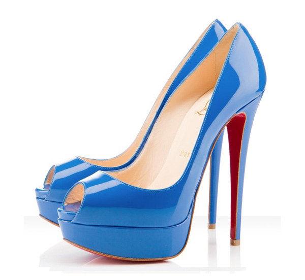 ماركات احذية بنات 2015 (1)