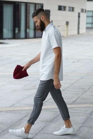 ملابس رجالى2015 (2)