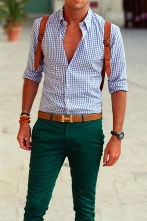 ملابس رجالى2015 (3)