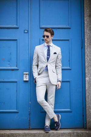 ملابس شبابي (1)