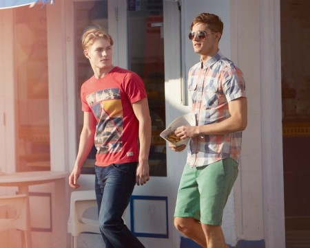 ملابس شبابي (2)