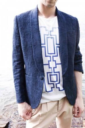 ملابس 2015 للشباب (1)