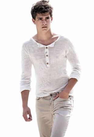 ملابس 2015 للشباب (2)
