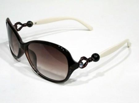 نظارات اكسسوار بنات (2)