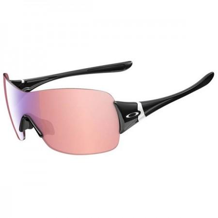 نظارات اكسسوار بنات (3)