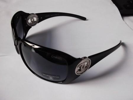 نظارات اكسسوار بنات (6)