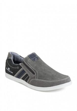 Tom Tailor احذية رجالي (1)