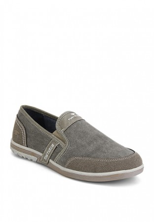 Tom Tailor احذية رجالي (2)