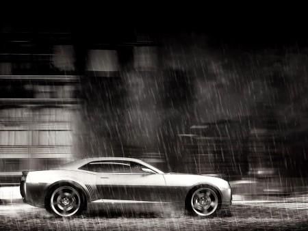 أجمل صور سيارات (2)