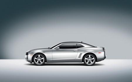 أجمل صور سيارات (4)