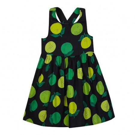 أحدث ملابس بنات الصغار (1)