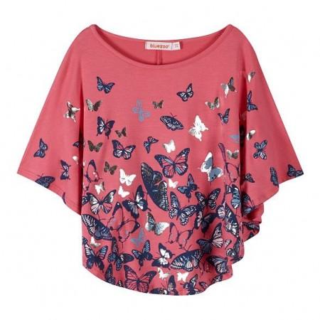 أحدث ملابس بنات الصغار (2)