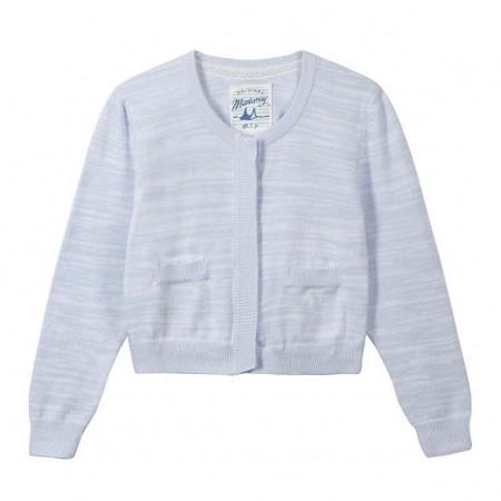 أحدث ملابس بنات الصغار (4)