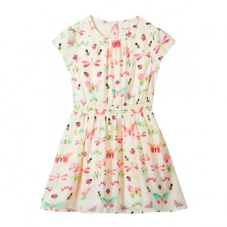 أحدث ملابس بنات الصغار (5)