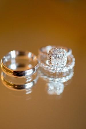 اثمن المجوهرات (3)