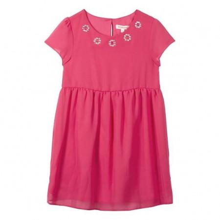 اجدد ملابس بنات اطفال (2)