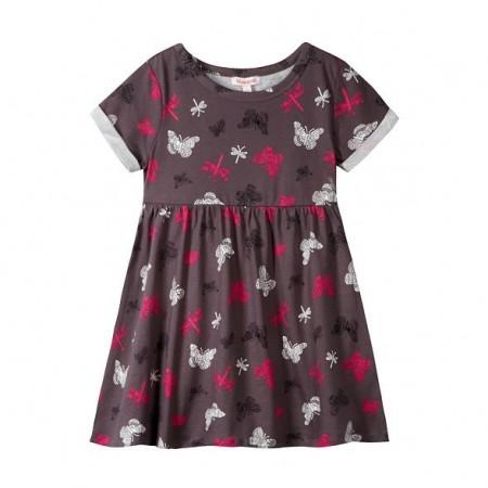 اجدد ملابس بنات اطفال (4)